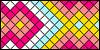 Normal pattern #34272 variation #65979