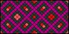 Normal pattern #45028 variation #65992