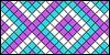 Normal pattern #11433 variation #65994