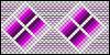 Normal pattern #40641 variation #65996