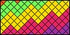 Normal pattern #17491 variation #65997