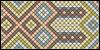 Normal pattern #24111 variation #66000