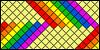 Normal pattern #2285 variation #66007