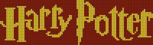 Alpha pattern #10788 variation #66013