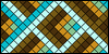 Normal pattern #30882 variation #66016
