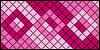 Normal pattern #9101 variation #66024