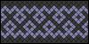 Normal pattern #38777 variation #66038