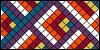 Normal pattern #30882 variation #66051