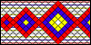 Normal pattern #43369 variation #66064