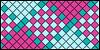 Normal pattern #81 variation #66084