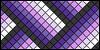 Normal pattern #40916 variation #66096