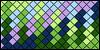 Normal pattern #29912 variation #66113