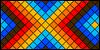 Normal pattern #2146 variation #66120
