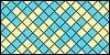 Normal pattern #6973 variation #66126
