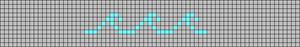 Alpha pattern #38672 variation #66134