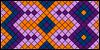Normal pattern #40367 variation #66141