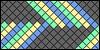Normal pattern #2285 variation #66143