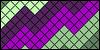 Normal pattern #25381 variation #66144