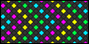 Normal pattern #25195 variation #66152