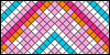 Normal pattern #34499 variation #66153