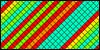 Normal pattern #3244 variation #66157