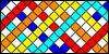 Normal pattern #41736 variation #66181