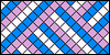Normal pattern #18077 variation #66185