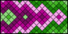 Normal pattern #18 variation #66196