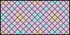 Normal pattern #26083 variation #66198
