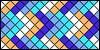 Normal pattern #2359 variation #66204
