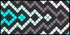 Normal pattern #25577 variation #66205