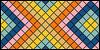 Normal pattern #18064 variation #66211