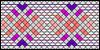 Normal pattern #42151 variation #66228