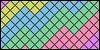 Normal pattern #25381 variation #66245