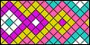 Normal pattern #2048 variation #66250