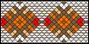 Normal pattern #42151 variation #66251