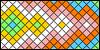 Normal pattern #18 variation #66257
