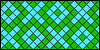Normal pattern #3197 variation #66265