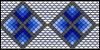 Normal pattern #40659 variation #66271