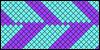 Normal pattern #7258 variation #66276