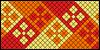 Normal pattern #31582 variation #66281