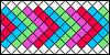 Normal pattern #410 variation #66302