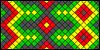 Normal pattern #40367 variation #66304