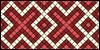 Normal pattern #39181 variation #66308