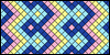 Normal pattern #38290 variation #66313
