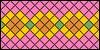 Normal pattern #22103 variation #66325