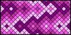 Normal pattern #25917 variation #66332