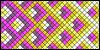 Normal pattern #35571 variation #66341