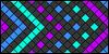 Normal pattern #27665 variation #66342
