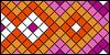 Normal pattern #17297 variation #66350